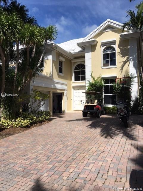 22 Grand Bay Estates Cir, Key Biscayne, Florida 33149, 6 Bedrooms Bedrooms, ,7 BathroomsBathrooms,Residential,For Sale,22 Grand Bay Estates Cir,A10410364