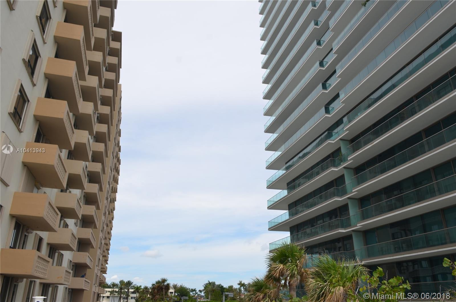 10185 Collins Ave #222 photo025