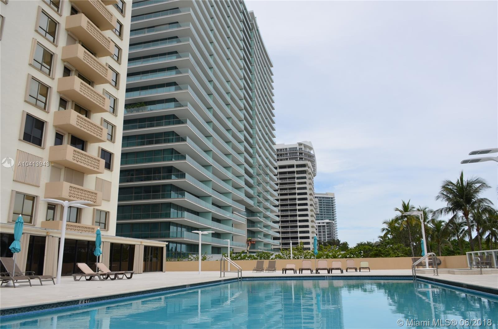 10185 Collins Ave #222 photo031