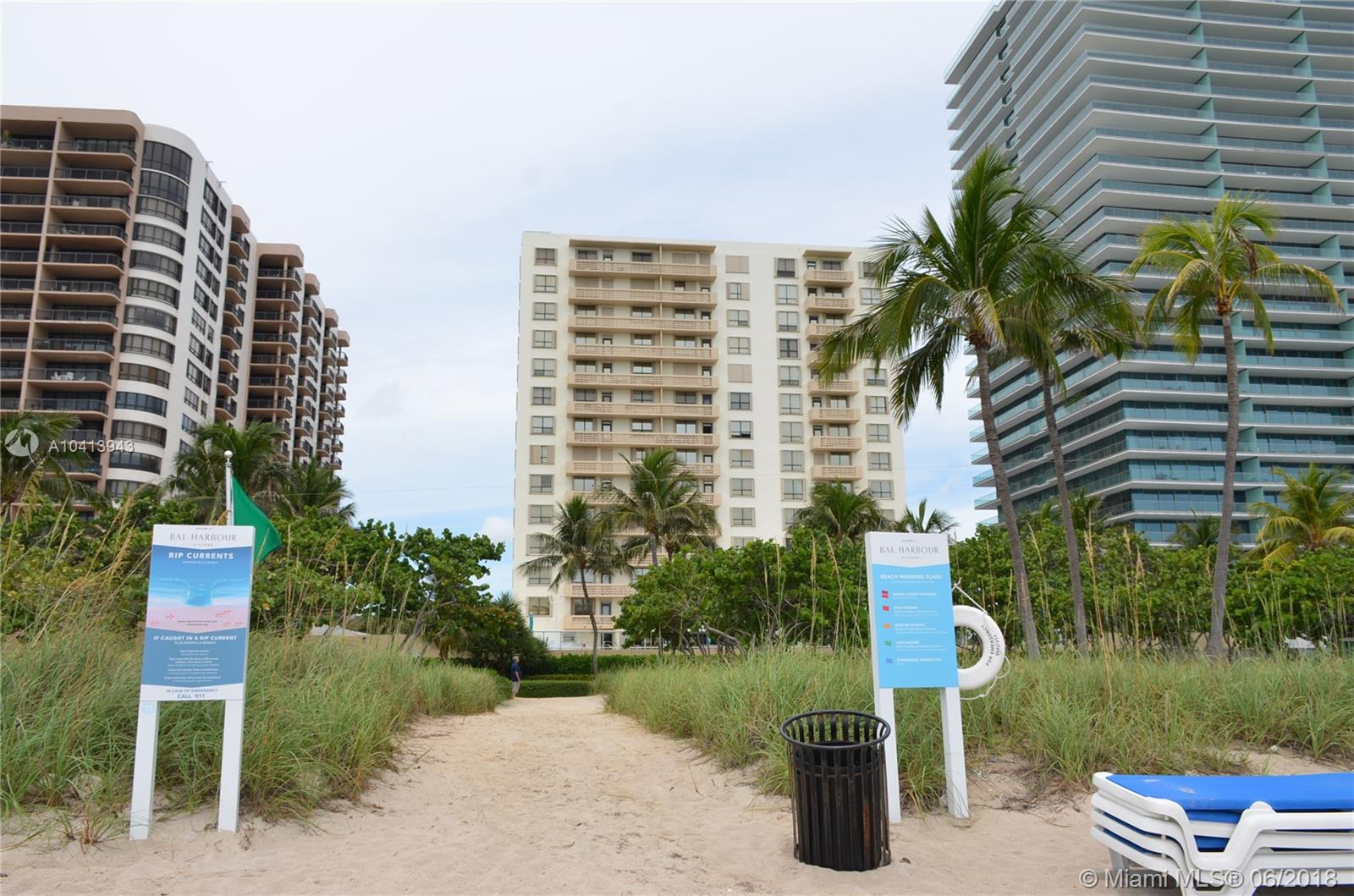 10185 Collins Ave #222 photo041