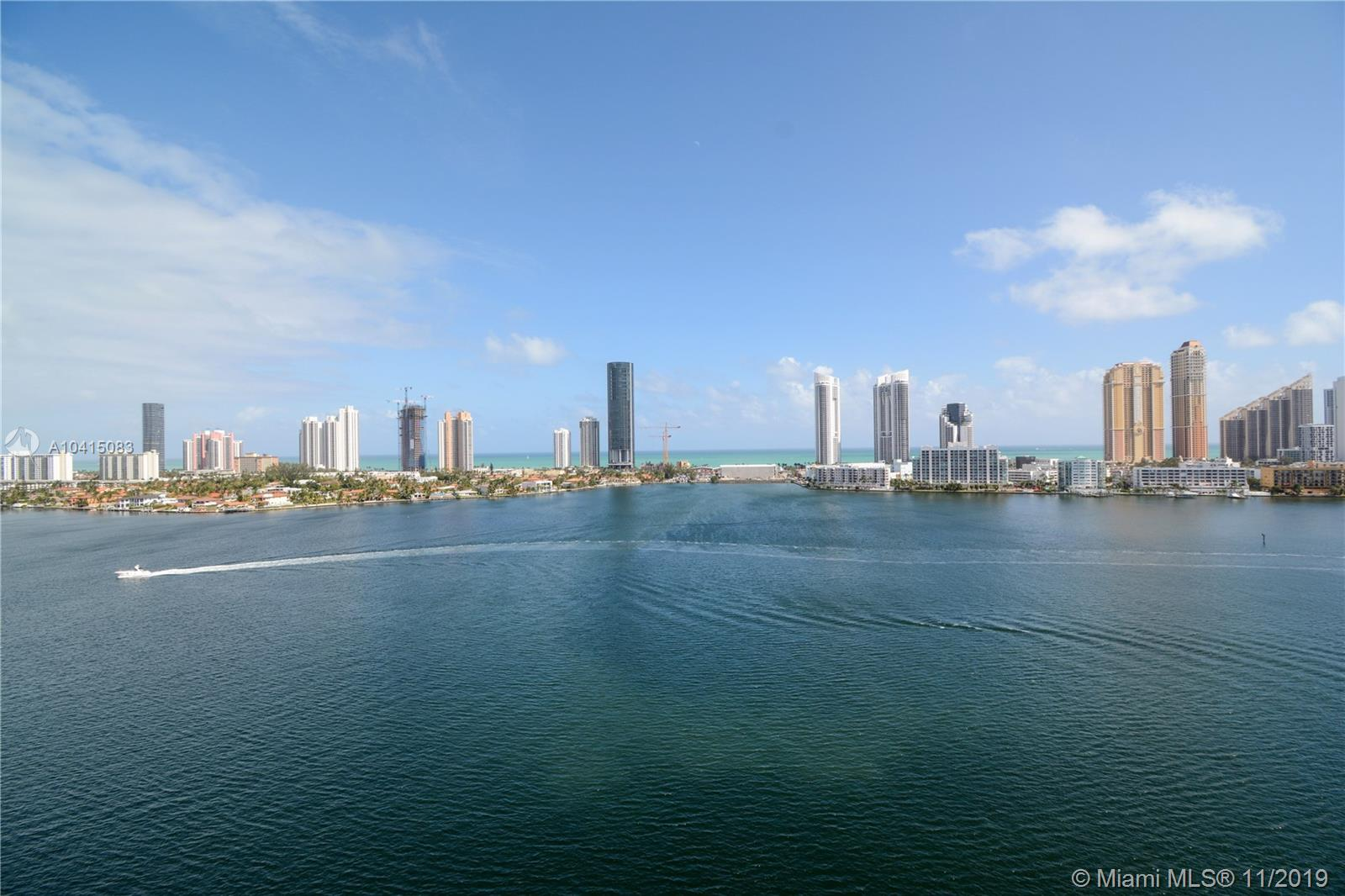 5000 Island Estates Dr # 1206, Aventura, Florida 33160, 3 Bedrooms Bedrooms, ,5 BathroomsBathrooms,Residential,For Sale,5000 Island Estates Dr # 1206,A10415083