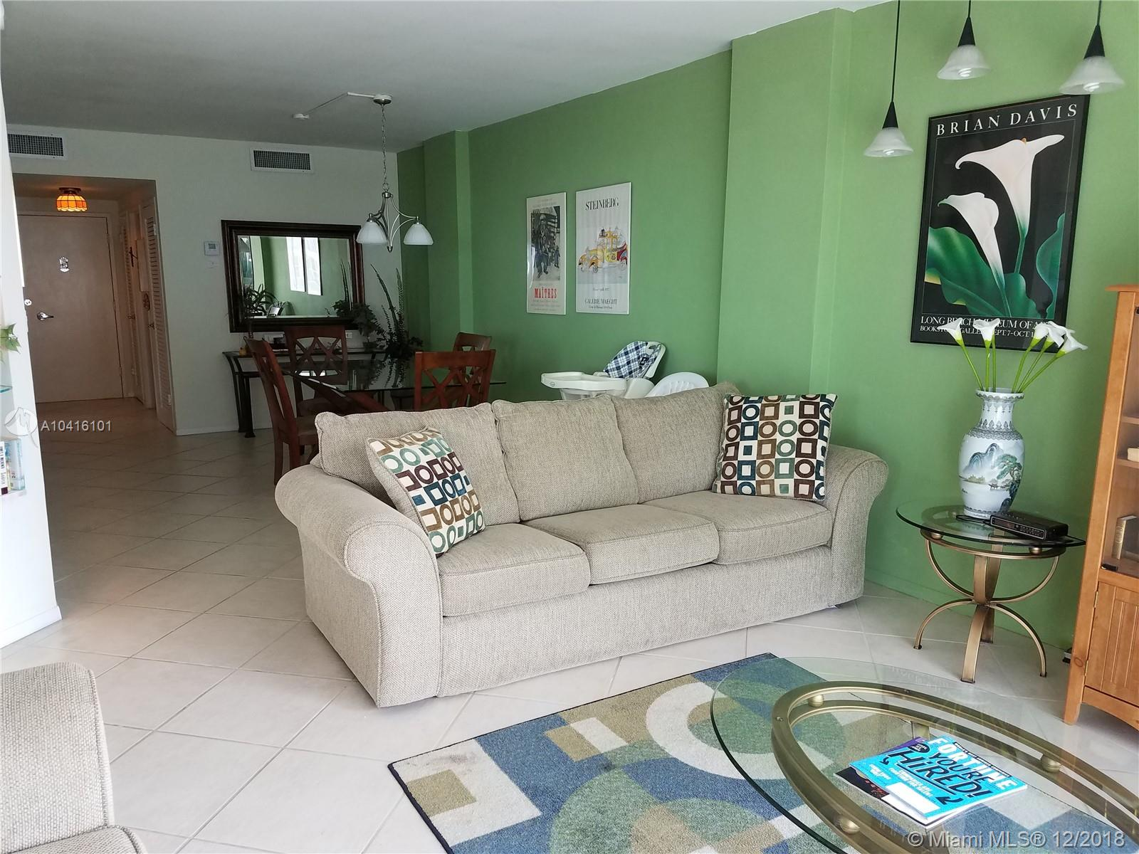 5333 Collins Ave #404 photo04