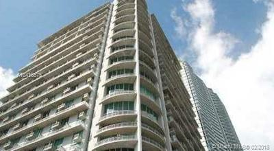 690 SW 1st Ct # 1421, Miami, Florida 33130, ,1 BathroomBathrooms,Residential,For Sale,690 SW 1st Ct # 1421,A10416675