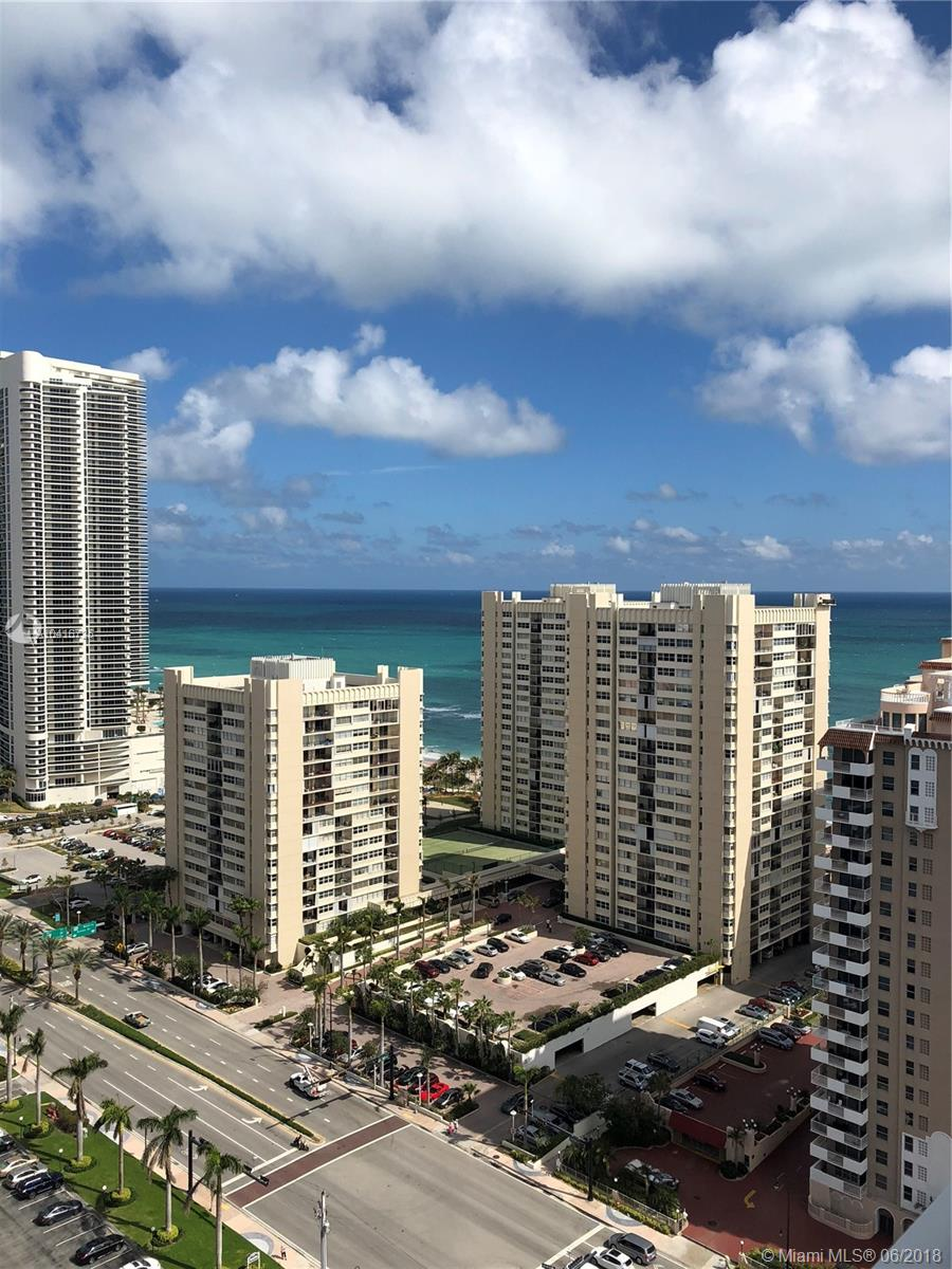1945 S Ocean Dr # 2310, Hallandale Beach, Florida 33009, 1 Bedroom Bedrooms, ,2 BathroomsBathrooms,Residential,For Sale,1945 S Ocean Dr # 2310,A10416725