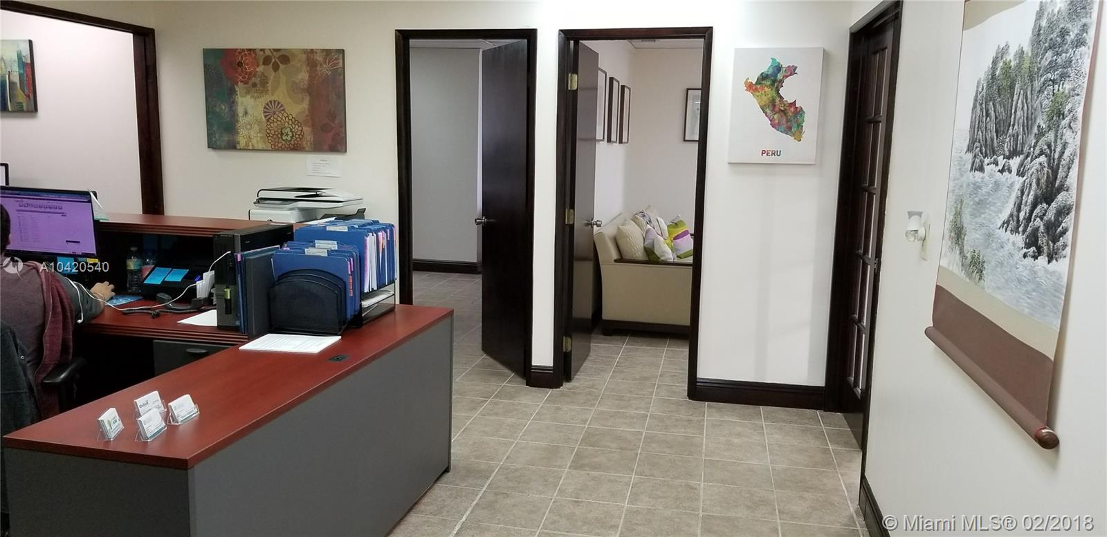 12955 Biscayne Blvd # 328, North Miami, Florida 33181, ,Commercial Sale,For Sale,12955 Biscayne Blvd # 328,A10420540