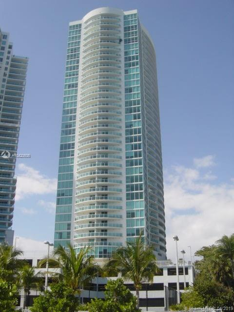 2101 Brickell Ave #1810 photo01