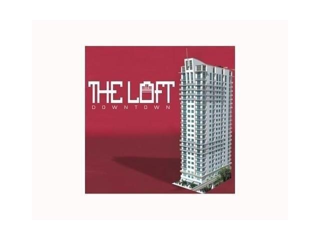 The Loft Downtown #1709 photo21