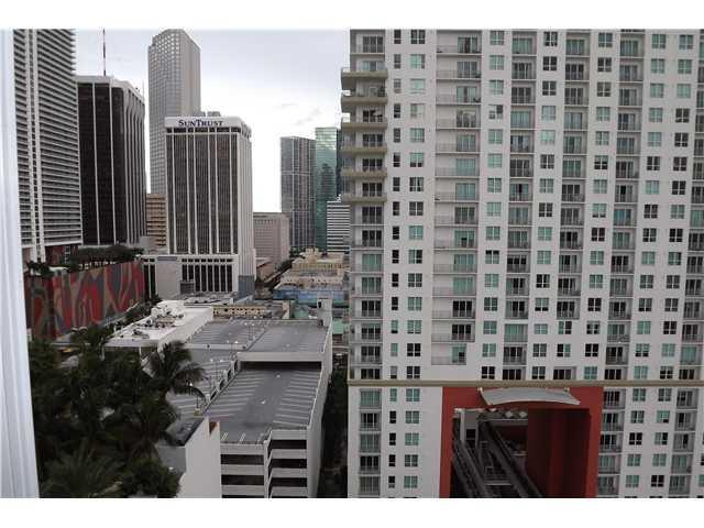 The Loft Downtown #1709 photo09