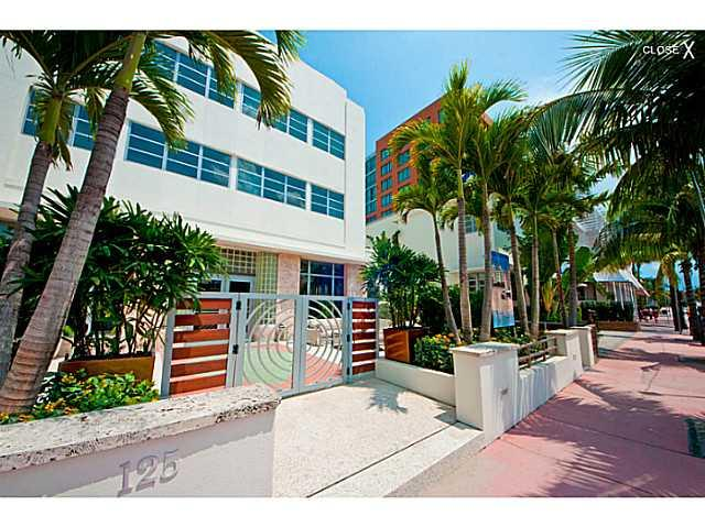 Photo of Ocean House Apt PH 702