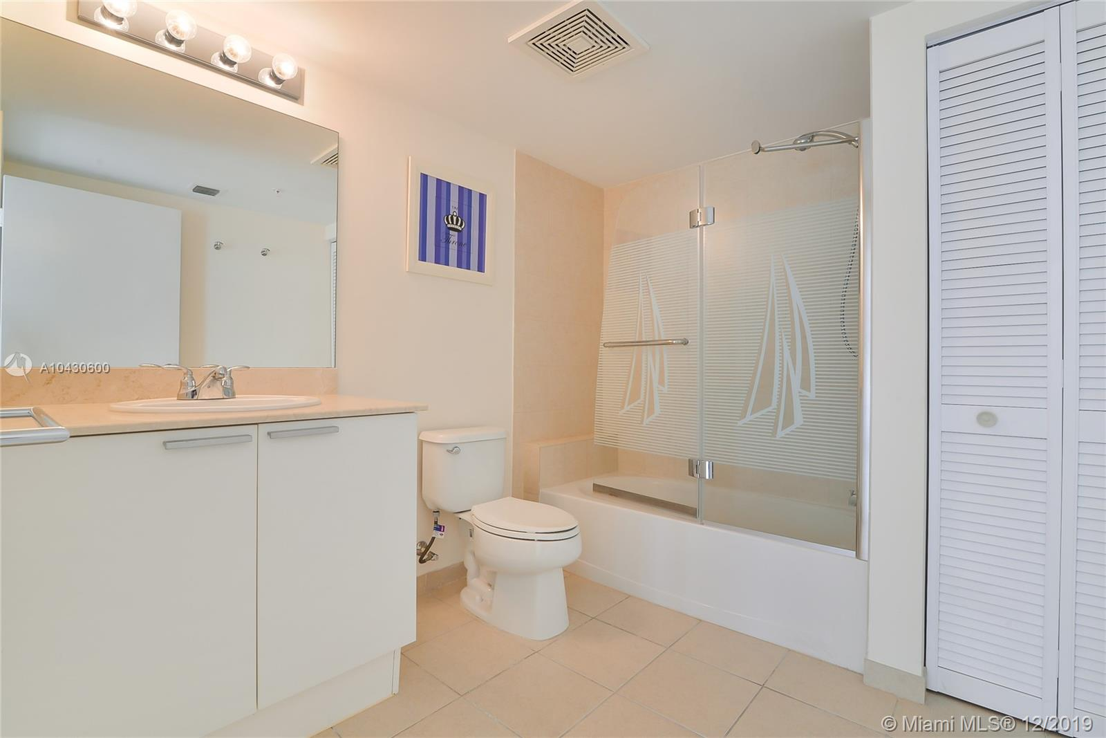 16699 Collins Ave #1709 photo011
