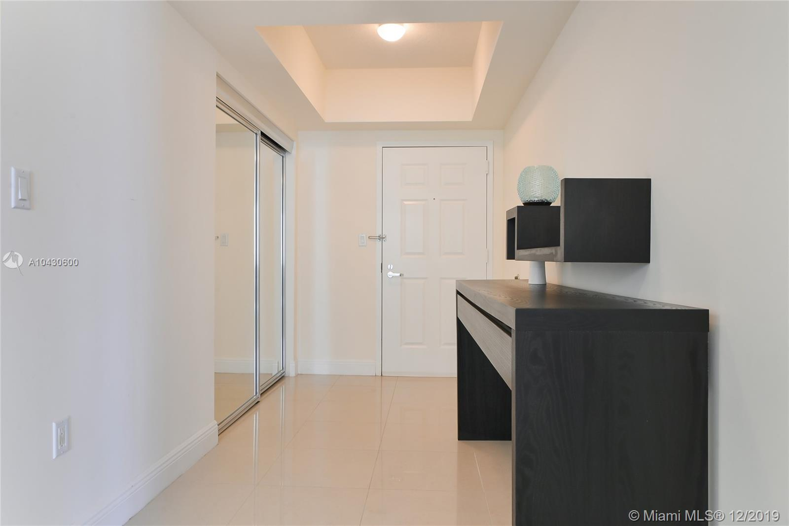 16699 Collins Ave #1709 photo012