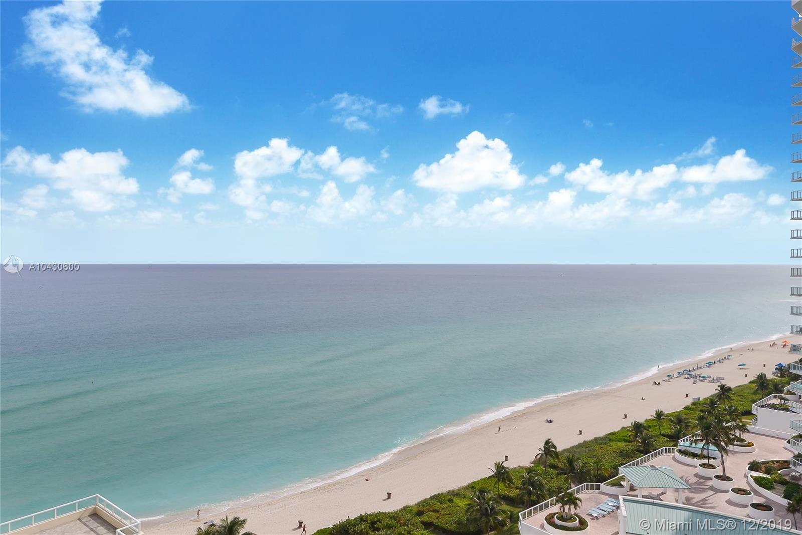 16699 Collins Ave #1709 photo02