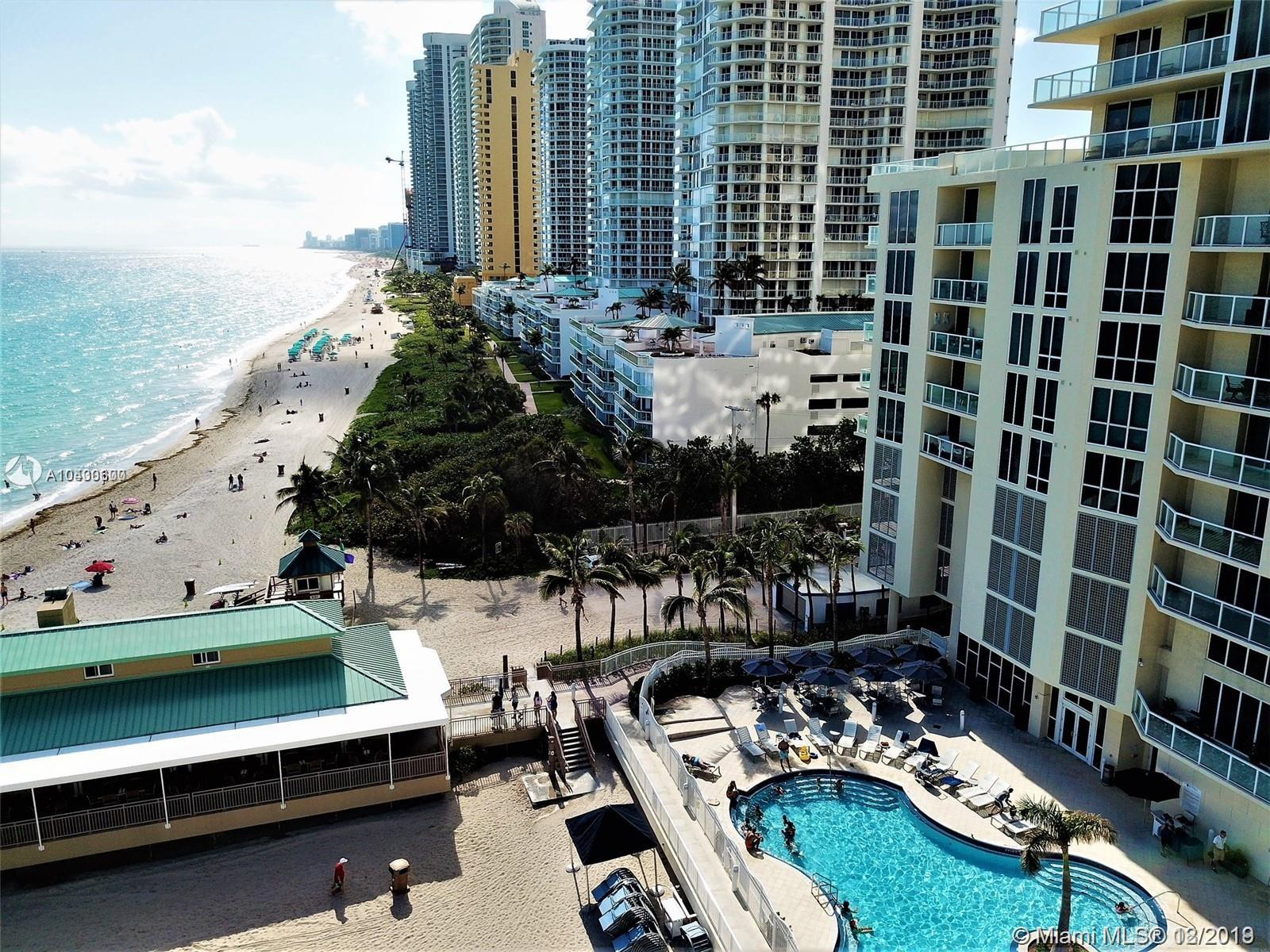 16699 Collins Ave #1709 photo020
