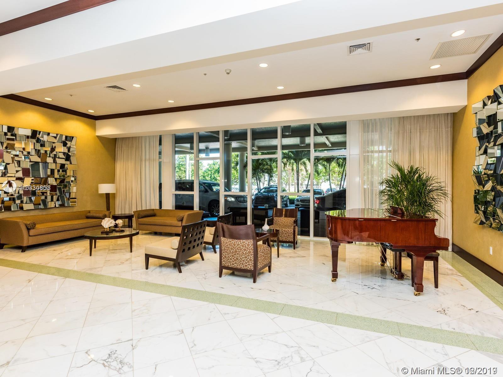 16699 Collins Ave #1709 photo024