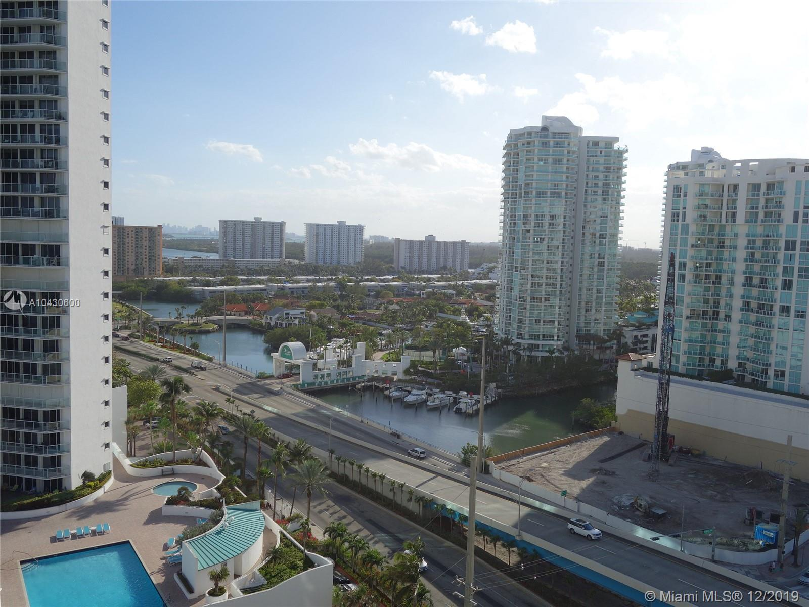 16699 Collins Ave #1709 photo026