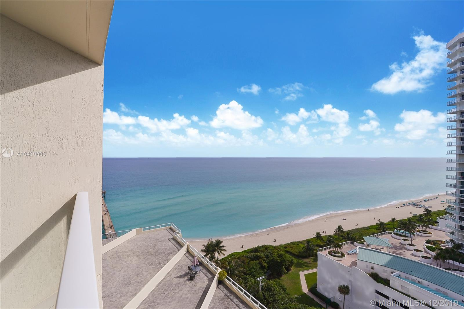 16699 Collins Ave #1709 photo03