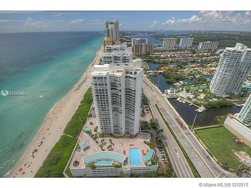 16699 Collins Ave #1709 photo032