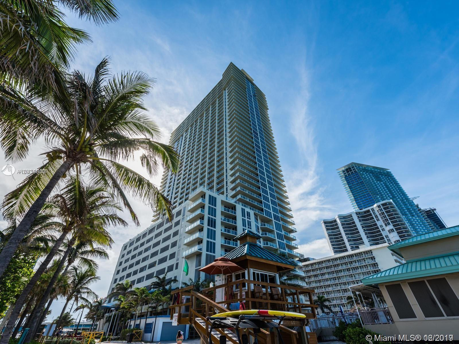 16699 Collins Ave #1709 photo034