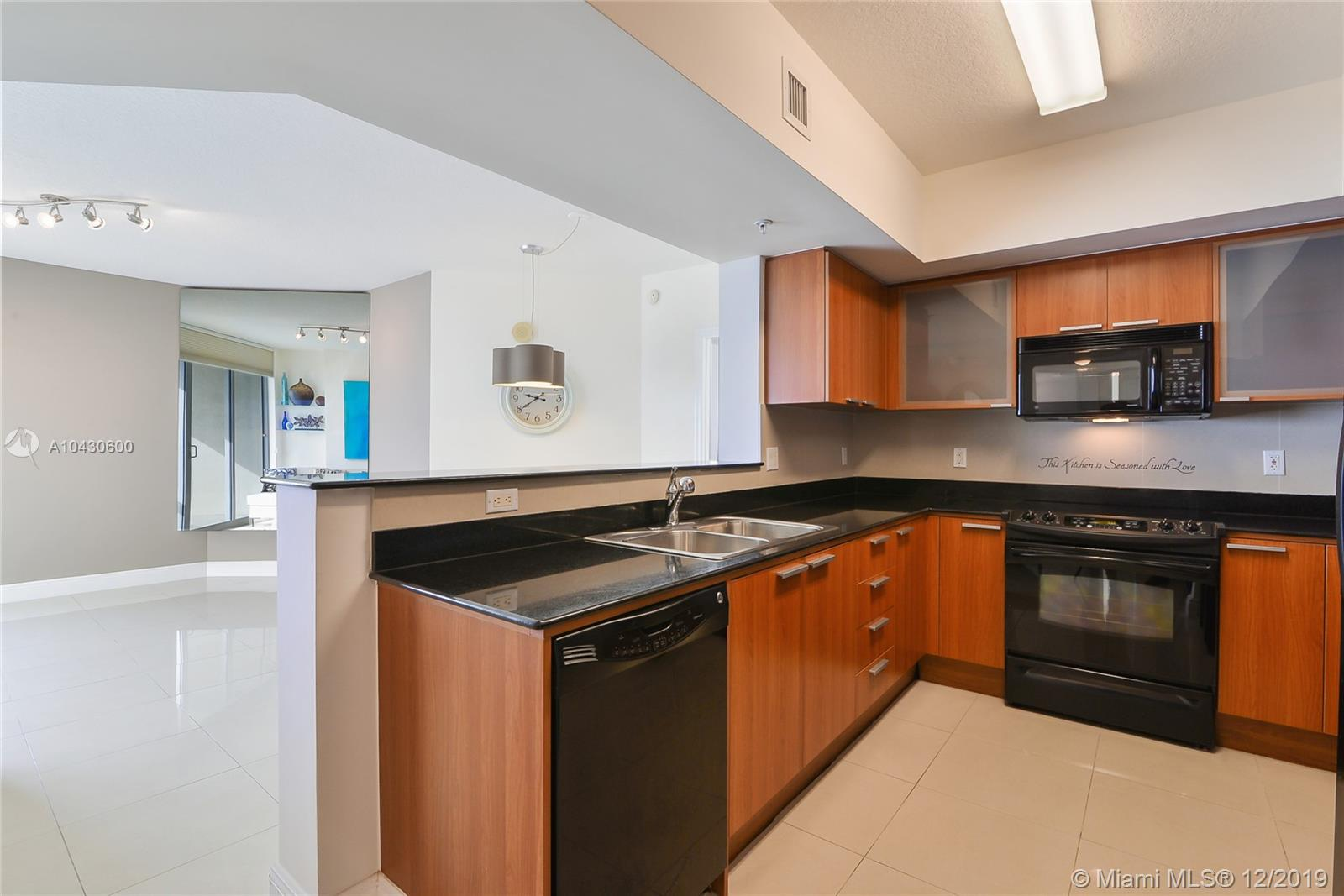 16699 Collins Ave #1709 photo04