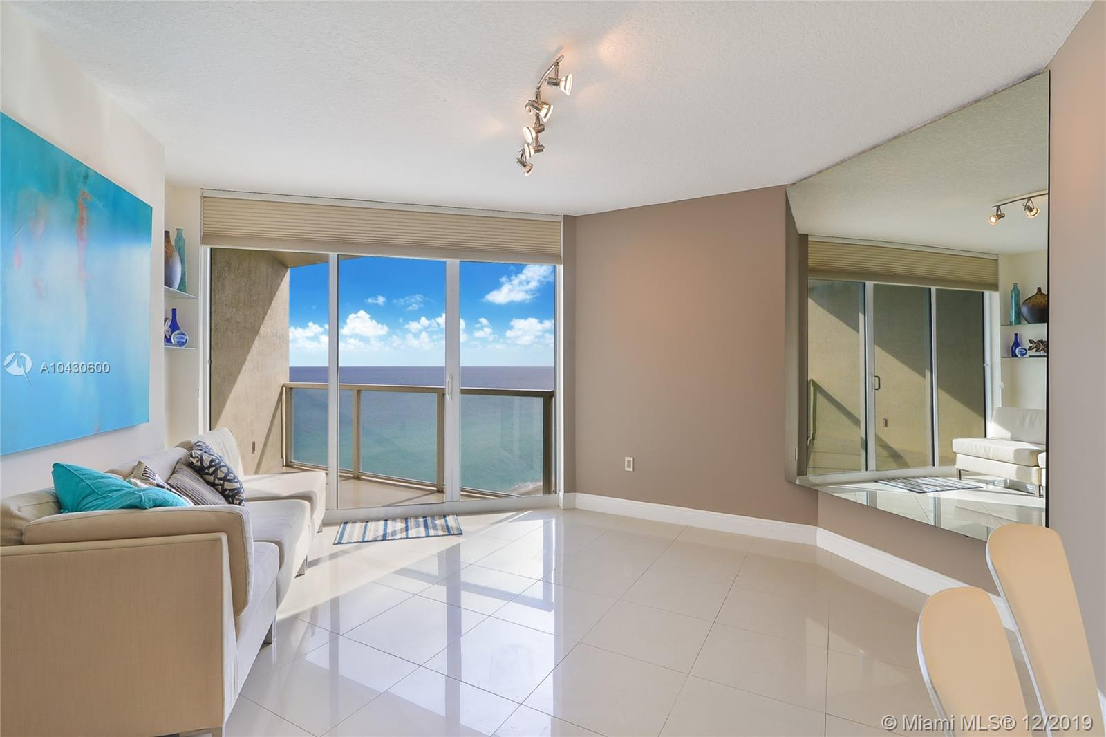 16699 Collins Ave #1709 photo06
