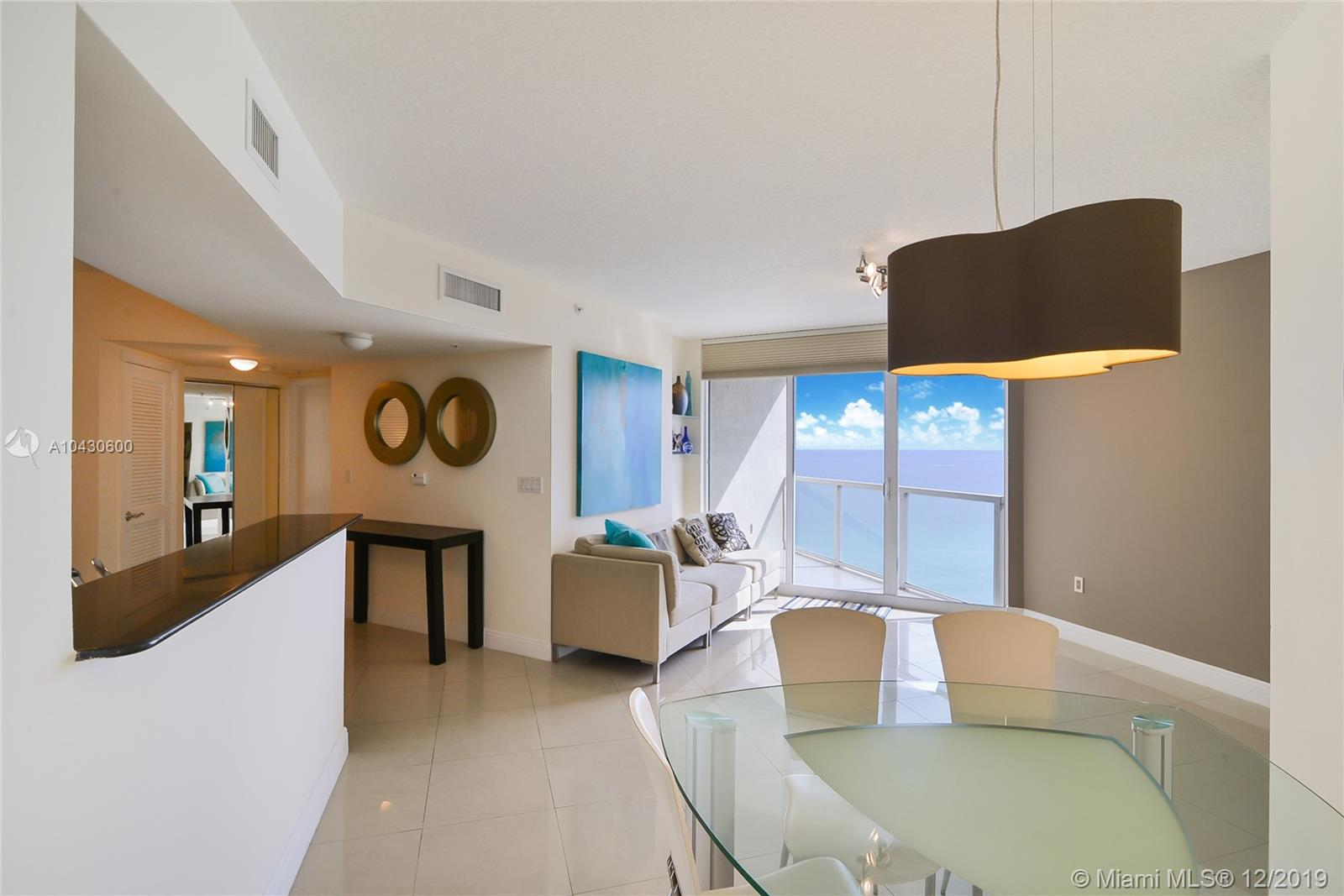 16699 Collins Ave #1709 photo07