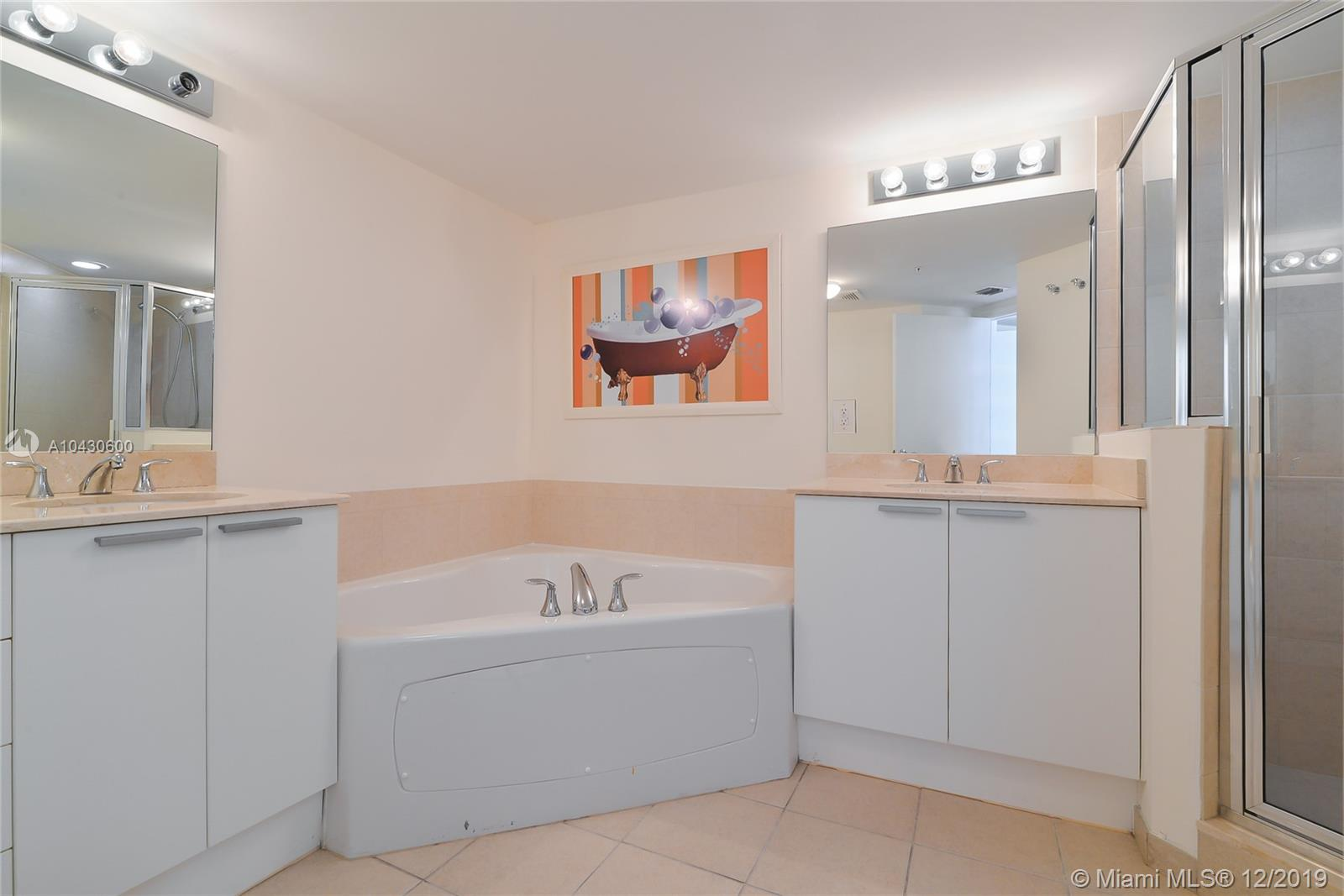 16699 Collins Ave #1709 photo09