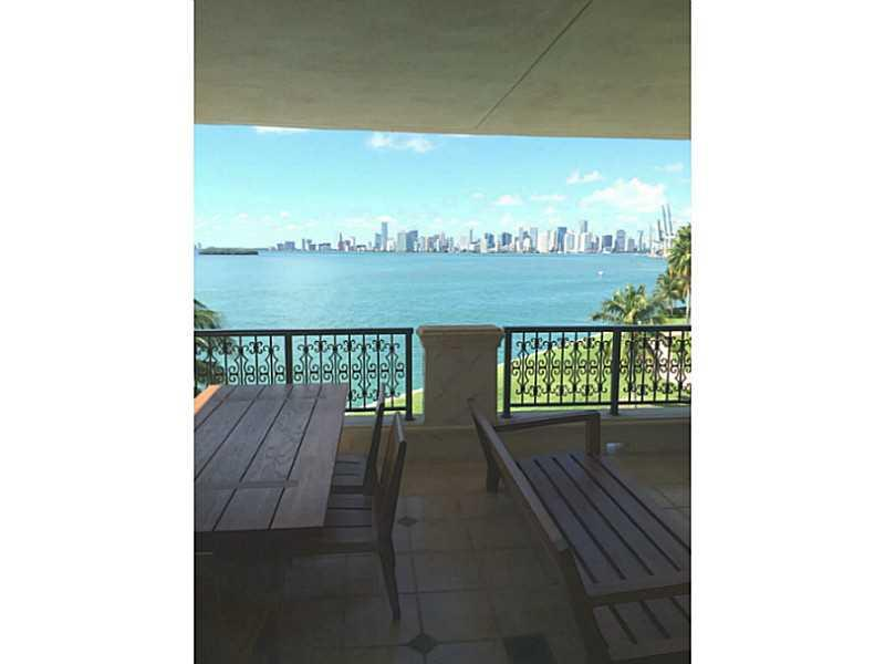 4943 FISHER ISLAND DR #4943 photo014