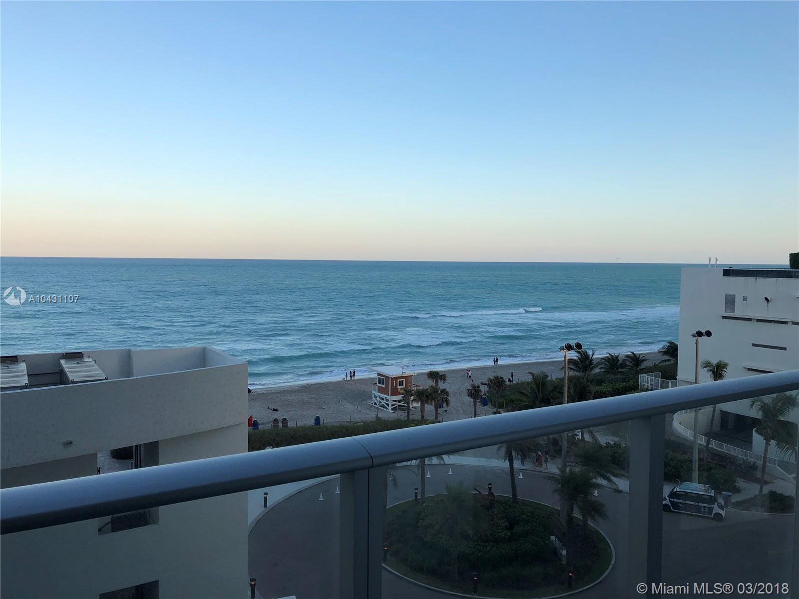 4111 S Ocean Dr #504 photo07