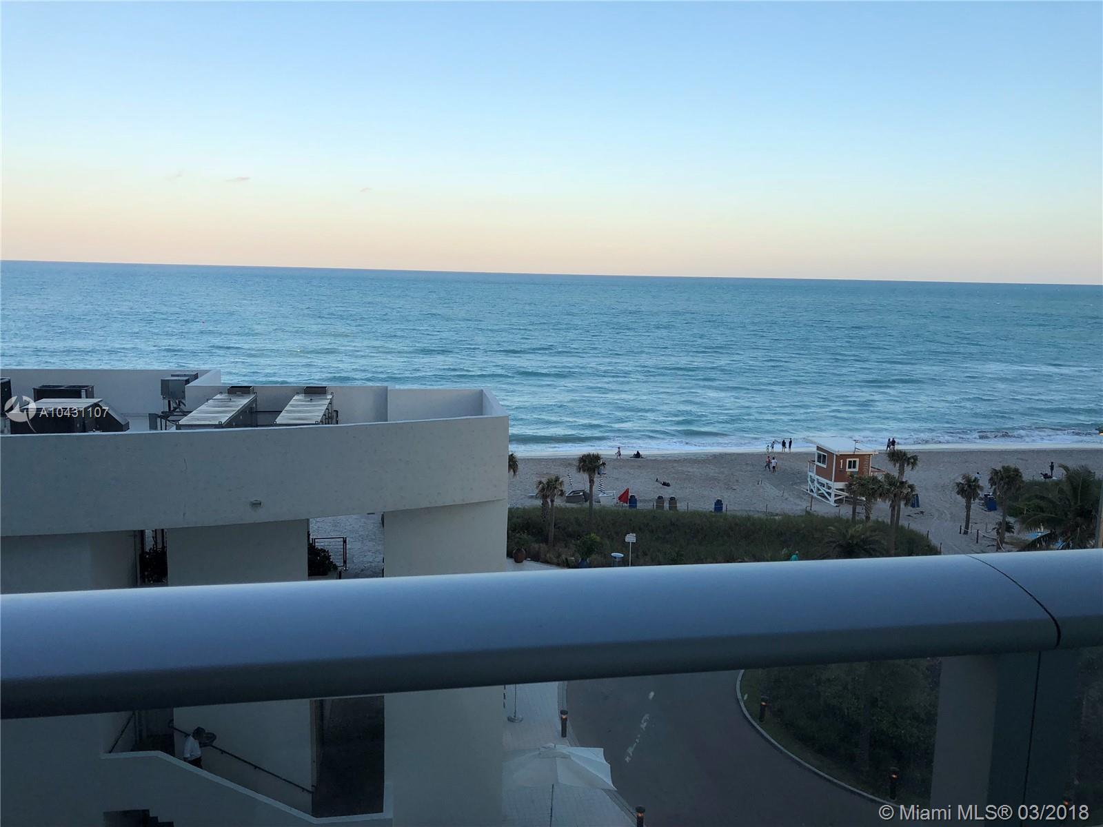 4111 S Ocean Dr #504 photo08