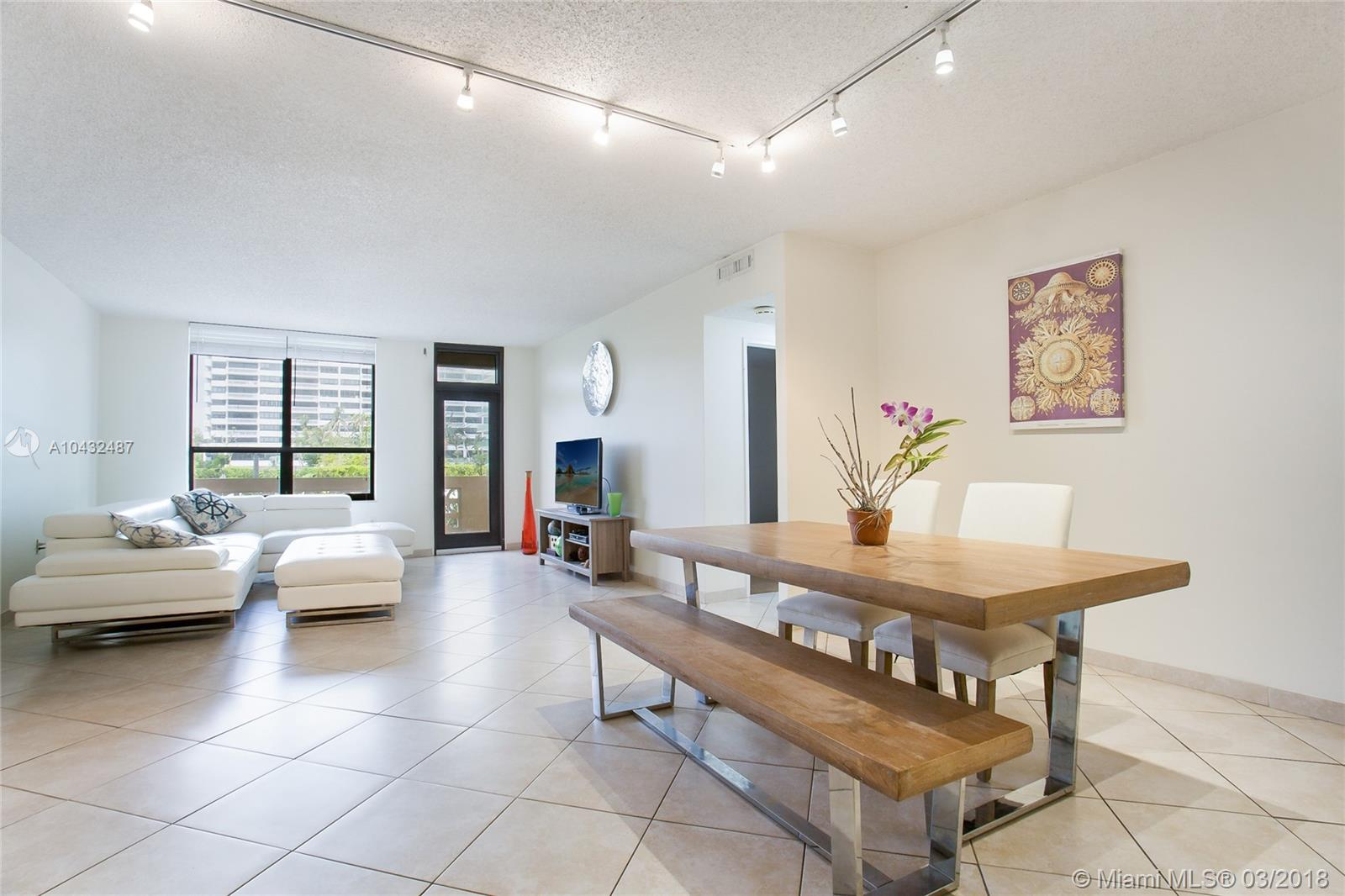 10185 Collins Ave # 202, Bal Harbour FL 33154