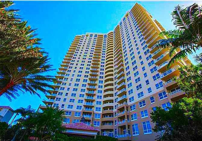 Turnberry on the Green #1804 - 19501 W COUNTRY CLUB DR #1804, Aventura, FL 33180