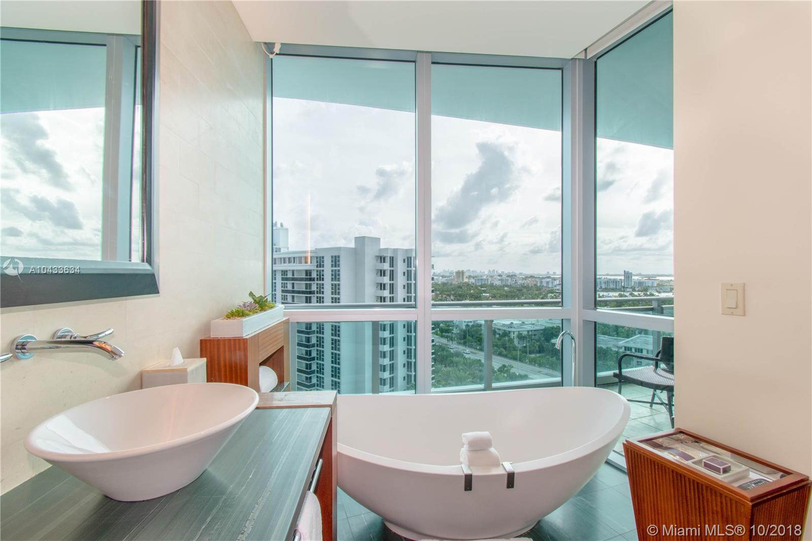 10295 Collins Ave #1014 photo012