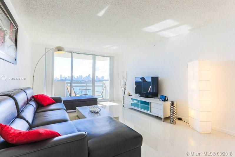 Flamingo South Beach #820S - 1500 Bay Rd #820S, Miami Beach, FL 33139