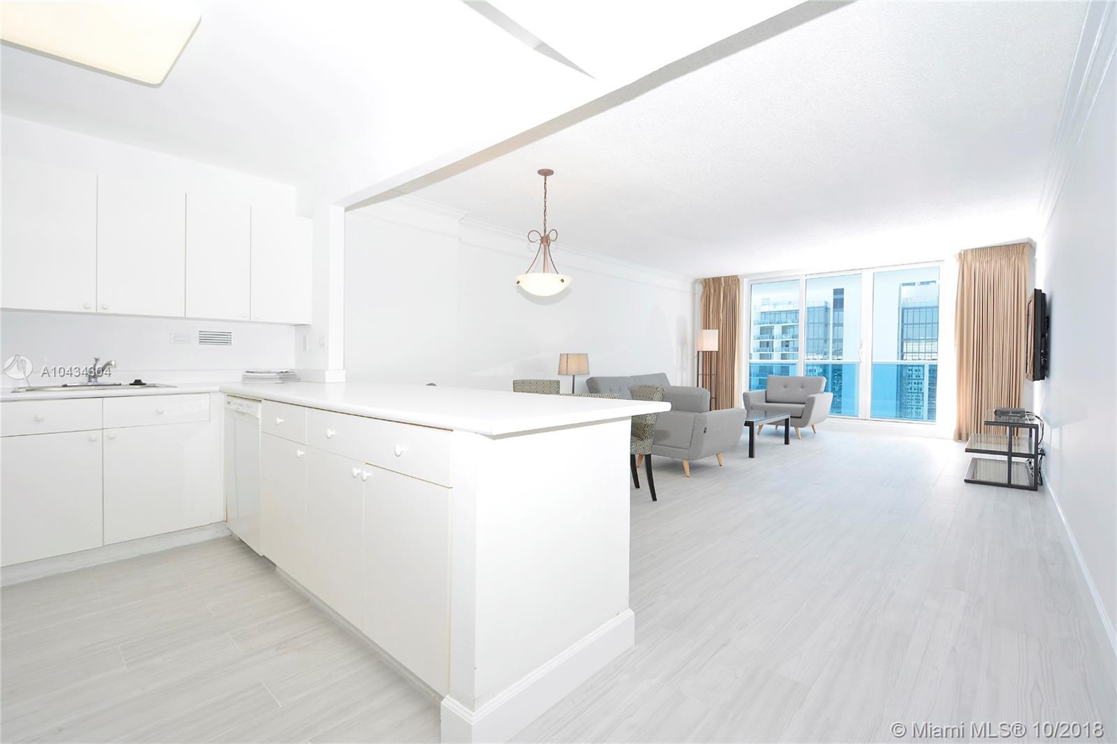 Roney Palace #PH1 - 2301 Collins Ave #PH1, Miami Beach, FL 33139