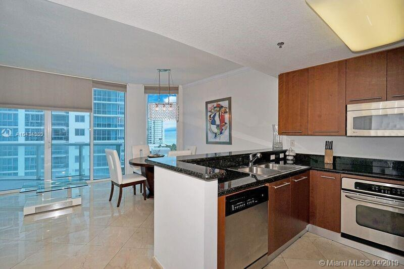 6515 Collins Ave #901 photo012