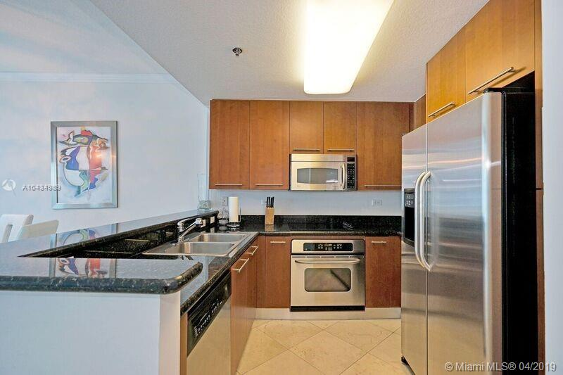 6515 Collins Ave #901 photo04