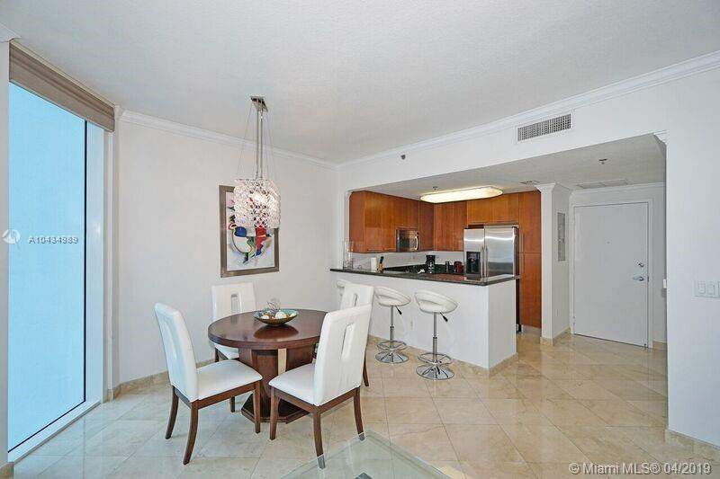 6515 Collins Ave #901 photo07