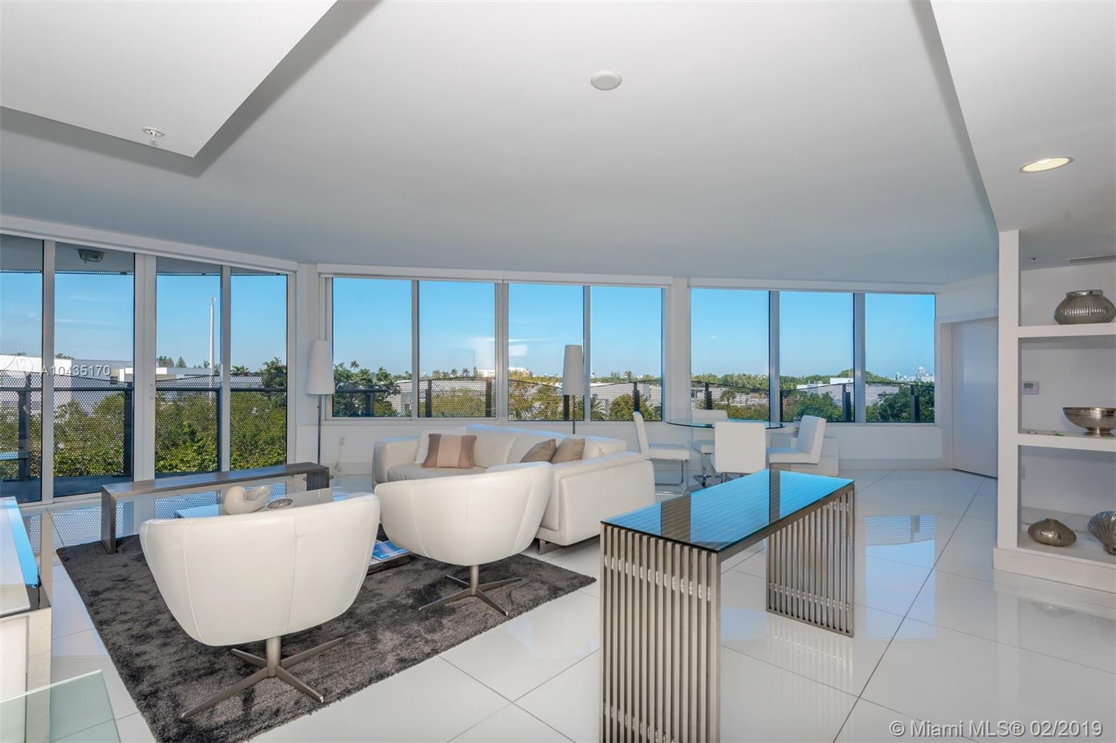 Artepark North #507 - 2155 Washington Ct #507, Miami Beach, FL 33139