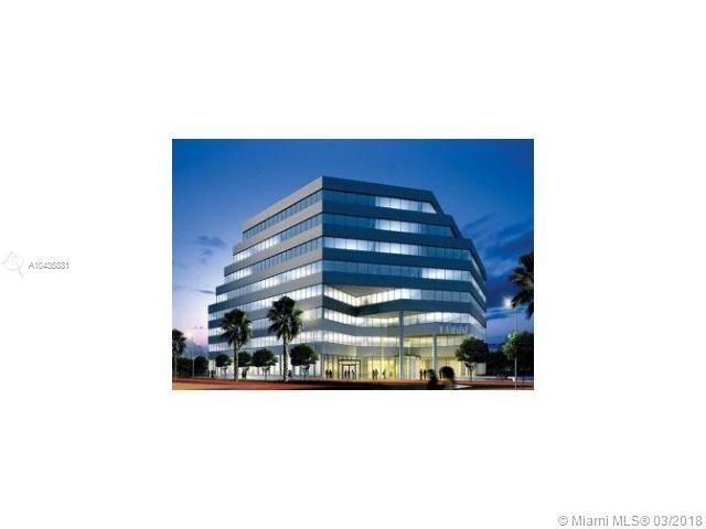 11900 Biscayne Blvd. # 618, Miami, Florida 33181, ,Commercial Sale,For Sale,11900 Biscayne Blvd. # 618,A10435881