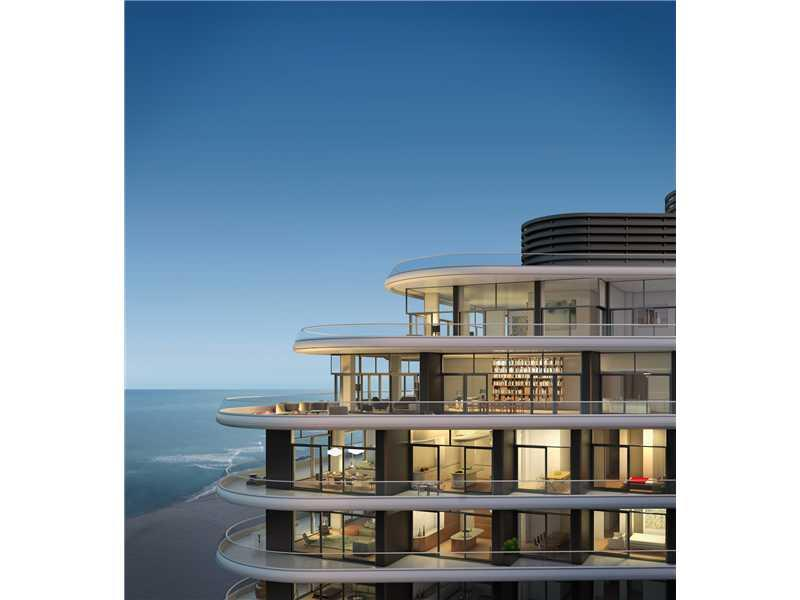 Photo of Faena House Apt PHB