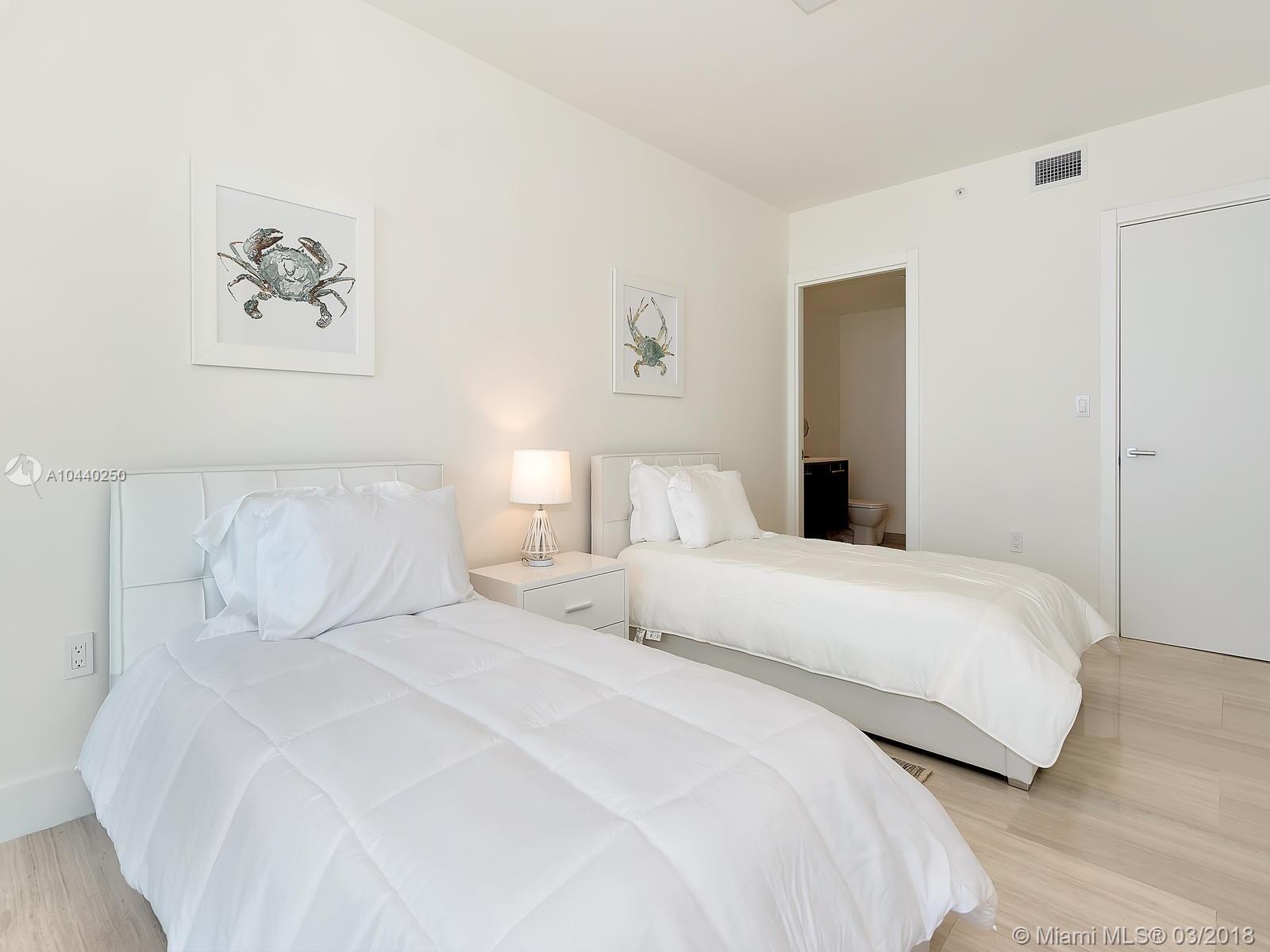 Homes for Sale in Zip Code 33131