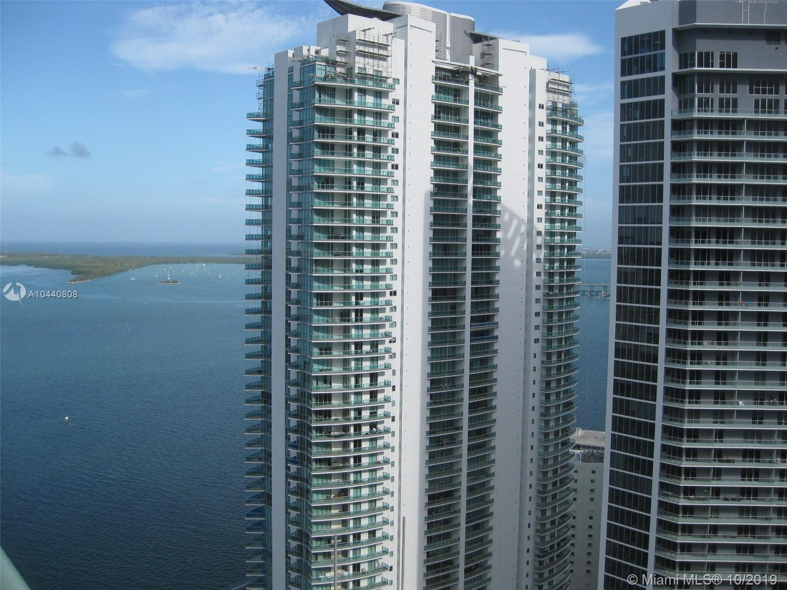 Club at Brickell #4217 - 1200 BRICKELL BAY DR #4217, Miami, FL 33131