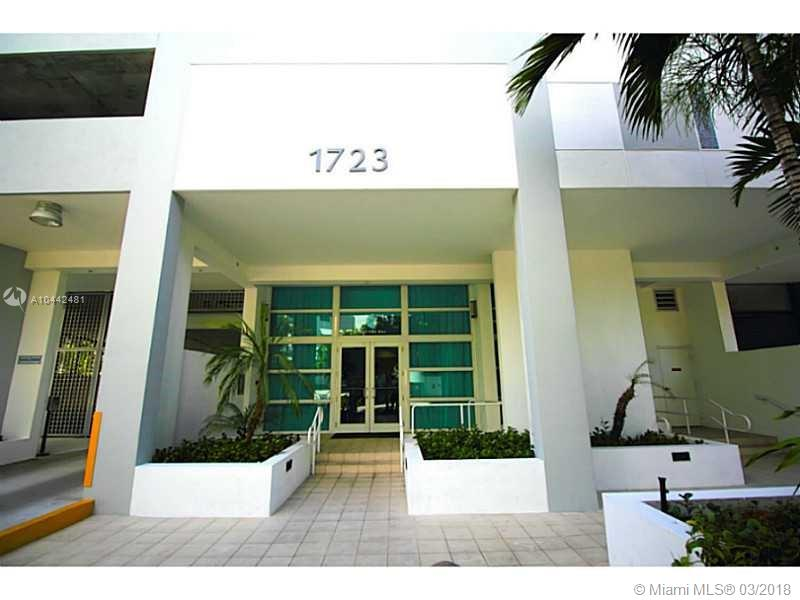 1723 SW 2nd Ave #1107 photo016