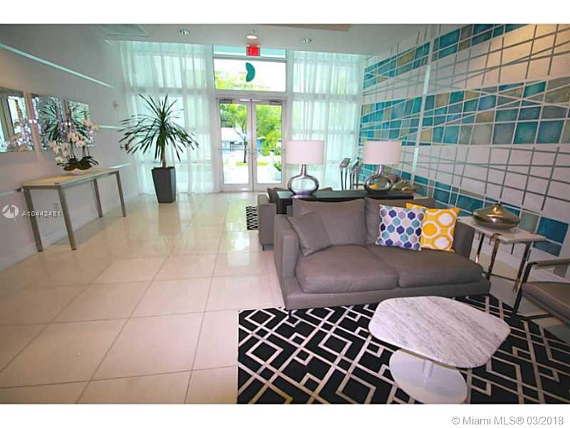 1723 SW 2nd Ave #1107 photo018
