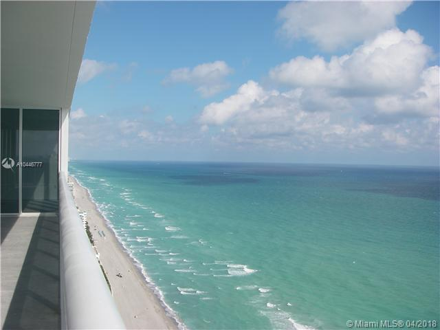 Beach Club II #4002 - 1830 S OCEAN DR #4002, Hallandale Beach, FL 33009