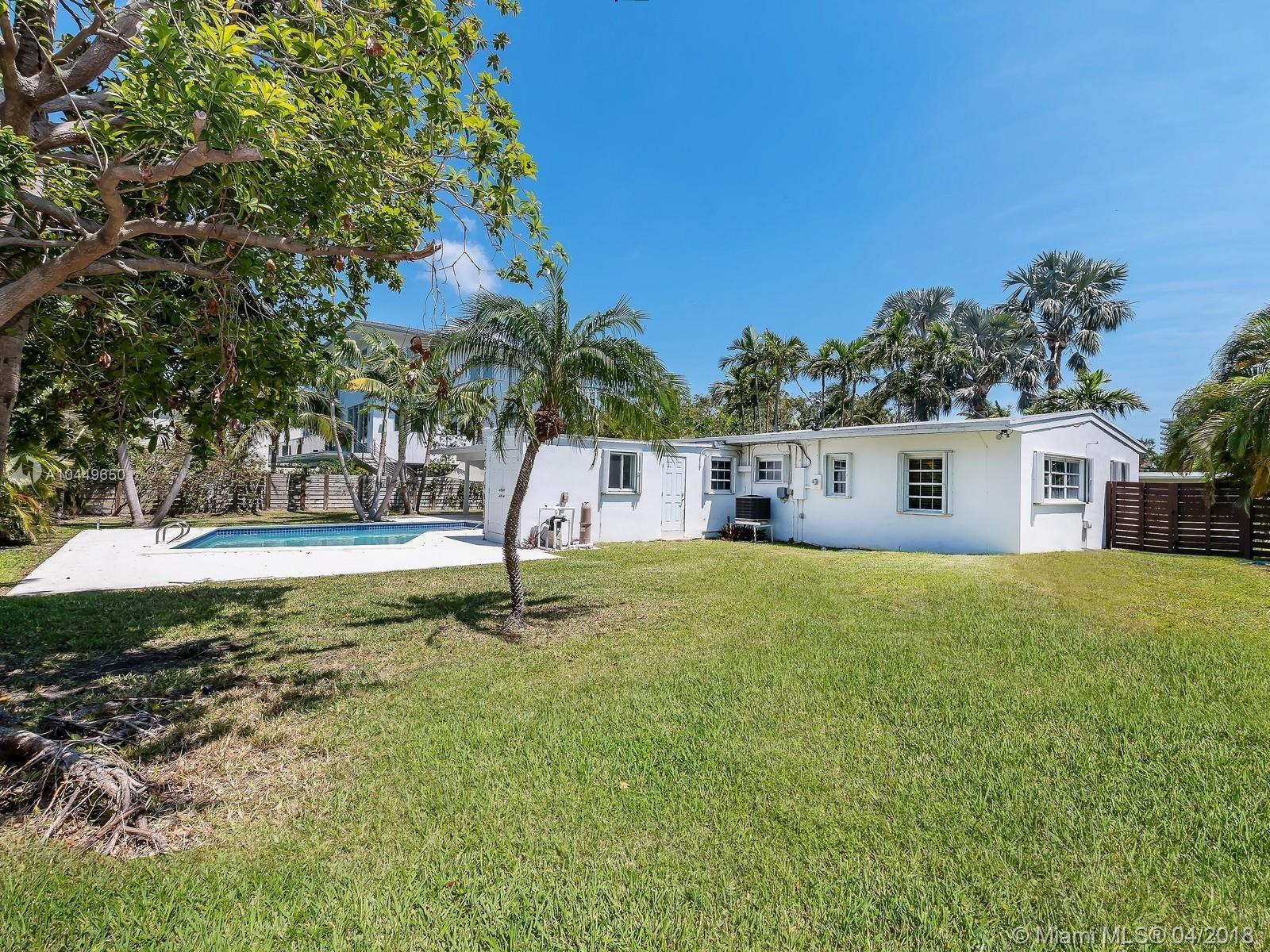 378 Caribbean Rd photo016