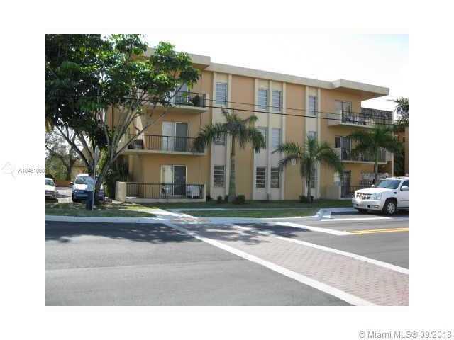 Homes for Sale in Zip Code 33161