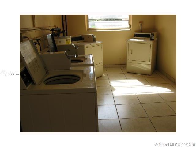 North Miami Homes For Sale