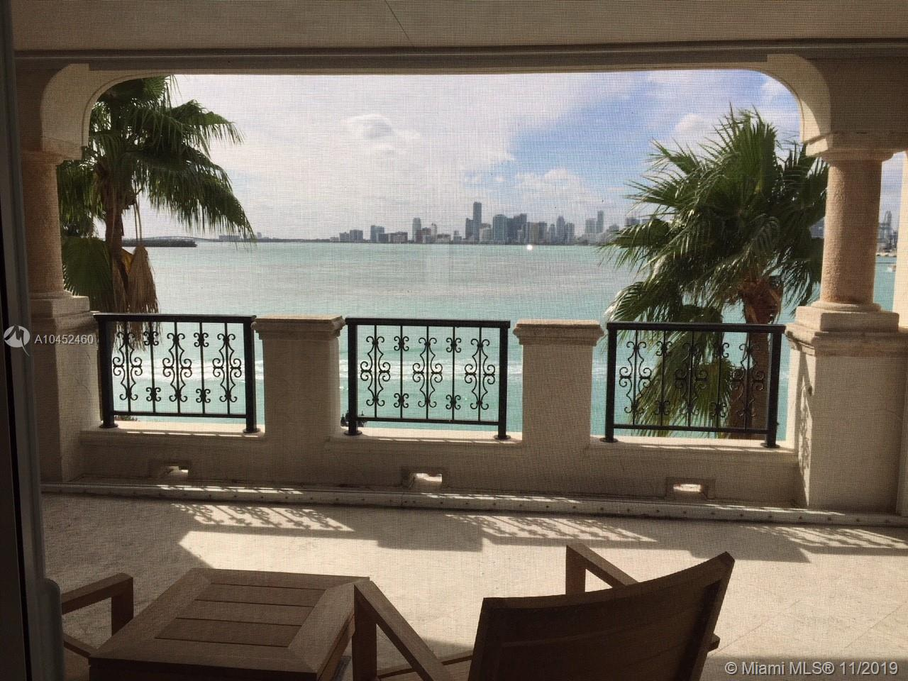5246 Fisher Island Dr #5246 photo04