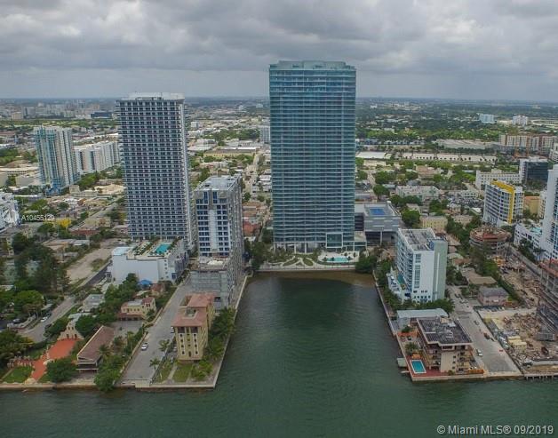 460-NE-28-ST-#-3603-Miami-FL-33137